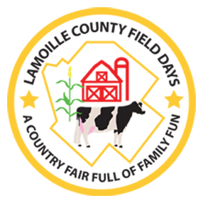 Lamoille County Field Days