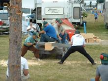 lumberjacksm